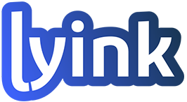 Ly.ink - What's your Lyink?